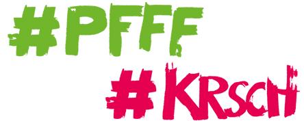PFFF-KRSCH Likoer